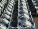 API Y van het roestvrij staal de Filter van het Type