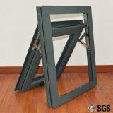 Qualitäts-Aluminiumprofil-Markisen-Fenster, Aluminiumfenster, Aluminiumfenster, Fenster K05010