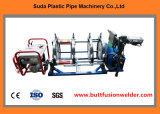 Sud90 / 355h HDPE Pipe Welder
