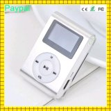 Hotselling Promotional Digital MP3-Player (gc-m001)