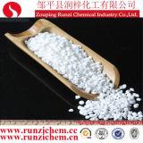 El uso de la agricultura del ácido bórico forma escamas precio