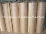 Diamond Papel pontilhada