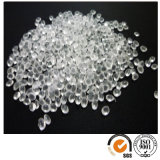 HIPS Granules / Polystyrène à fort impact
