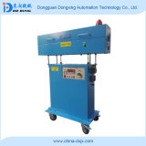 15kv Lab Equipment Spark Test Machinery