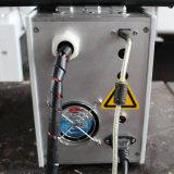 金の銀製のステンレス鋼のキーホルダーレーザーのマーキング機械