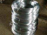 Fio galvanizado fonte do ferro da fábrica de China