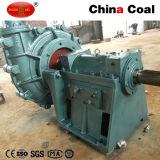 El carbón de China Venta caliente Zgb Bomba de lodo
