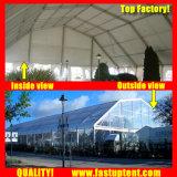 De Tent van de Markttent van het Dak van de veelhoek voor Ceremonie in Grootte 40X60m 40m X 60m 40 door 60 60X40 60m X 40m