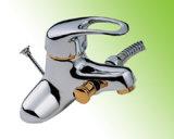 Grifo del cuarto de baño (GH-11602B)