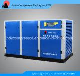 Compressori d'aria della leva della vite di Oilless