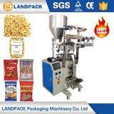 Автоматическая машина для упаковки арахиса гранул жареного арахиса