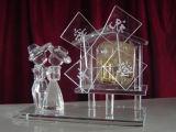 De Windmolen en de Minnaars van het kristal (0098)
