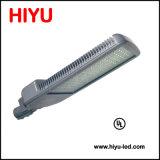Lumière-Expansion V de rue de LED