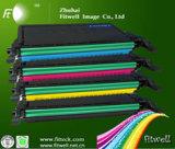 Cartucho de tóner láser CLP-660B para la impresora Samsung