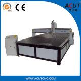 Las máquinas más populares del corte y de grabado del ranurador del CNC para la carpintería