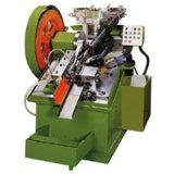 Machine à filetage par roulage (ST5R-53,ST6R-80,ST8R-105,ST8R-155)