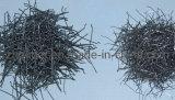 SFH 1060 Stahlfaser