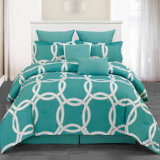 4PCS Bedding Sets met Highquality en Cheap Price