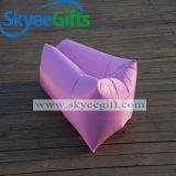 Hotestの空気膨脹可能な寝袋のLazybedのソファー