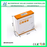 Controlemechanisme van de Last PWM van Auto12V/24V 10A het Waterdichte Zonne voor de Batterij van het Lithium (qw-SR-SL2410)
