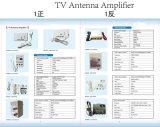 presa di corrente della parete di 5-1000MHz TV+FM TV (SHJ-TWS029)