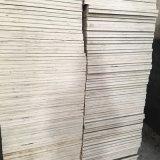 Madera contrachapada de China para la venta directa de la fábrica del edificio o de la construcción