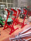 ボディービルの練習機械足の昇給、屋内適性の体操装置