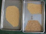 Селектор цвета сортируя машины/пшеницы цвета широко фасолей цвета сортировщицы/мозоли от Китая