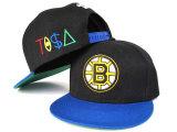 Шлем Snapback Tisa изготовленный на заказ (Wy