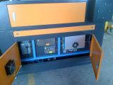 木製かアクリル(FLC9060)のための中国CNCレーザーの彫刻家機械