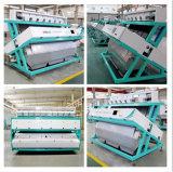 De professionele Sorterende Machine van Slabonen/de Rode Selecteur van de Kleur van de Boon/de Zwarte Sorteerder van de Kleur van de Boon van Fabrikant