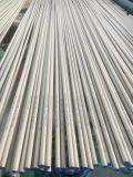 Superficie lucidata 304 316 316L Schedule 10 tubo in acciaio inox Prezzo all'ingrosso Cdpi1669