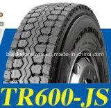 Des GT-RadialAustone Reifen-750 Reifen LKW-des Gummireifen-12.5r20 für hellen LKW