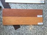 Promoção de grau AAA porcelana telhas de madeira Mosaico Barata 200x1000mm