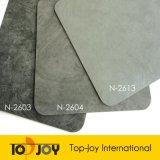 Non-Slip pisos de vinilo suelos de PVC (N-2603)