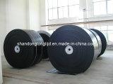 Courroies transporteuses de polyester de la foresterie et ouvrages en bois