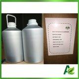Suspensión Aceite nutriente suplementos de beta caroteno 30% de Colorante