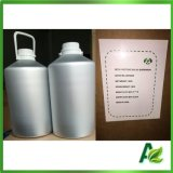 Питание дополняет бета подвес 30% масла каротина для Colorant