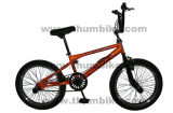 Bicyclette de style libre (TMB-20BE)