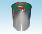 Металл Can-1