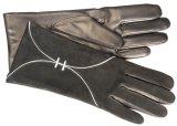 Leren handschoenen 2