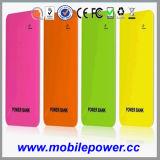 Power Bank 8000mAh per i tipi di telefono