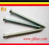Gutes Quality Competitive Price Screw, Concrete Screws (32MM-202MM)