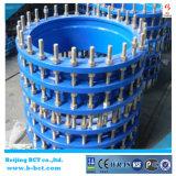 Água Waste de moldação da água comum grande de Flexble Meduim do tamanho