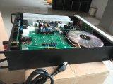 Ma1200可聴周波電力増幅器