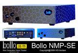 HD Media Player pour téléviseur à écran plat (NMP-SE)