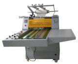 Laminador hidráulico de BFT-520Z semi-auto