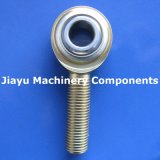 Cm Rod Ends carbon Steel Rod end to Bearings home Joints