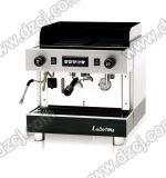 Кофеварка эспрессо (DZ-1)