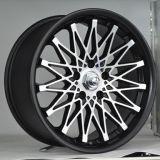 Pesos de equilíbrio de roda de liga leve, Rim Wheels for Many Car (064)